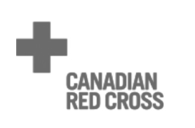 logo--red-cross@2x