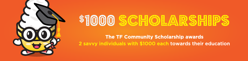 scholarship-campaign-slider-03