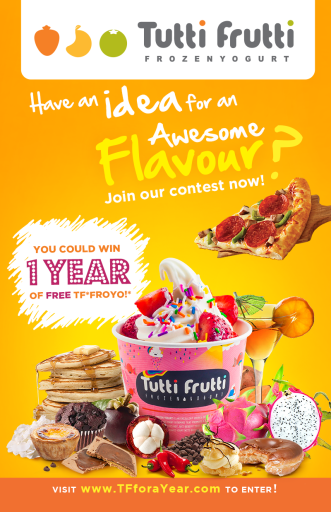 web_poster_froyocontest